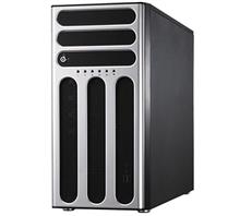 ASUS TS300-E8-PS4 A Tower Server